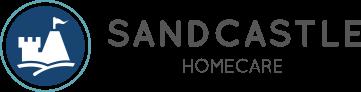 Sandcastle Homecare